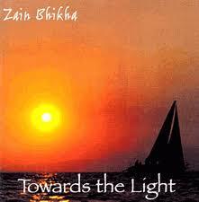 Children Of The Light Children Of Heaven Cd Zain Bhika
