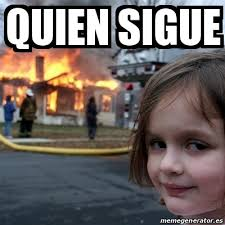 Fire Fire Everywhere Buzz Lightyear Meme Meme Generator - meme disaster girl quien sigue 23385766 meme bloggers