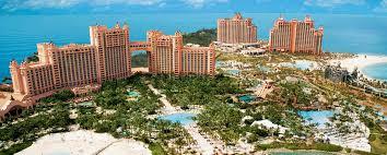 Atlantis Bahamas Map Atlantis Paradise Island Nassau Bahamas Call 800 327 1390 For