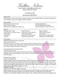 Resume With Community Service Sorority Resume Resume For Your Job Application