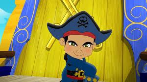 jake land pirates images captain jake tough hd