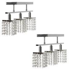 3 In 1 Bathroom Light by Online Get Cheap Linear Lighting Fixture Aliexpress Com Alibaba