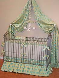 86 best baby crib images on pinterest baby cribs cots and baby