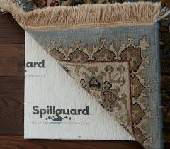What Size Rug Pad For 8x10 Rug Flooring Appealing Floor Accessories Design With Cozy Lowes Rug