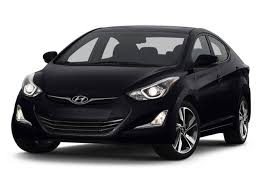 reviews on hyundai elantra 2014 certified 2014 hyundai elantra limited for sale in carrollton tx