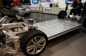 bmw car battery cost tesla battery in the model s costs less than a quarter of the