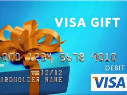 prepaid gas card best 25 gas gift cards ideas on food gift cards diy