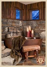best 25 rustic bathroom designs ideas on pinterest rustic
