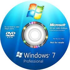 home design software free windows 7 19 download home design software for windows 7 production