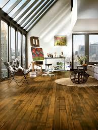 high end vinyl flooring laminate floors feature reclaimed wood