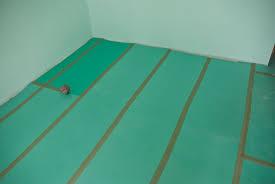 Fibreboard Underlay For Laminate Flooring Underlay For Laminate Floor U2013 Meze Blog