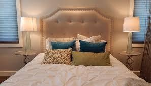offerta materasso lattice gallery of home casa perfetta materassi in lattice offerte