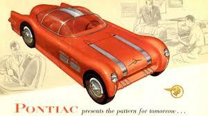 corvette birthday how gm accountants killed the pontiac and oldsmobile corvettes