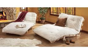 awful twin loft bed with futon tags twin futon mattress single