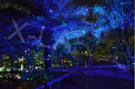 christmas tree laser lights christmas special effects laser lights led christmas tree light