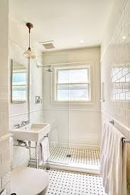 bathroom tile ideas on a budget how to tile a bathroom on a budget