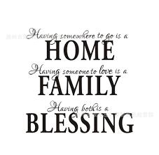 kata mutiara bahasa inggris untuk keluarga quotes inggris u2013 bitami
