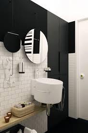 bathroom impressive apartment bathroom ideas images design
