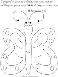 stylish and also interesting bible coloring pages for toddlers