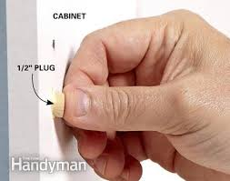 Kitchen Cabinet Door Repair Kitchen Door Repair Kit Stunning Kitchen Cabinet Hinge Repair