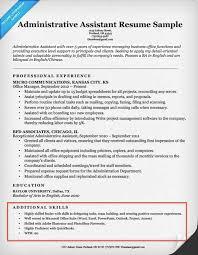 resume writing dallas skills section resume resume writing 12 638 jobsxs com