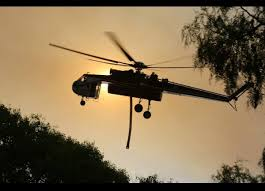 California Wildfires Yahoo by Marines Fight California Wildfires As Thousands Are Displaced From