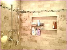 bathroom shower niche ideas tile shower niche ideas grey subway northmallow co