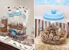 170 best milk and cookies party ideas images on pinterest milk