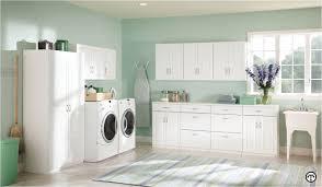 laundry room 11458