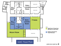 Locker Room Floor Plans by High Weight Room Layout Image Gallery Hcpr