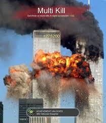 just some distasteful jokes on 9 11 album on imgur