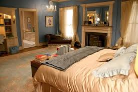 Rug Cleaning Upper East Side Nyc Blair Waldorf Upper East Side Apartment Bedroom Traditional