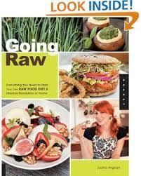 raw food detox cleanse your body for weight loss energy and