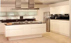 moderne kche mit kochinsel moderne küchen mit kochinsel ambiznes
