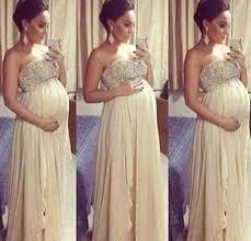 29 best pregnancy images on pinterest pregnancy