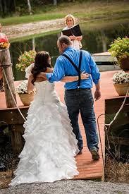 wedding quotes non religious 25 best ideas about non religious wedding ceremony on