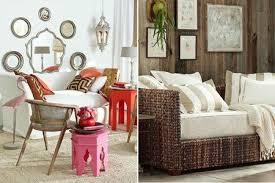 siete maneras de prepararse para muebles de salon ikea muebles de jardín para disfrutar en el interior