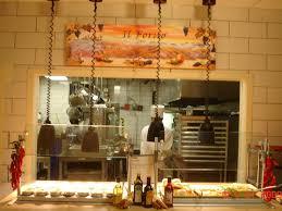 asian restaurant design ideas italian restaurant wall decor