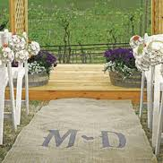 wedding runner wedding aisle runners aisle runners things favors