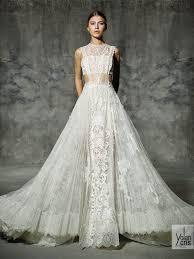 pinterest trends 2016 new trends in wedding dresses 446 best panache costa mesa images
