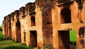 top 10 haunted places in bangladesh the haunted blog