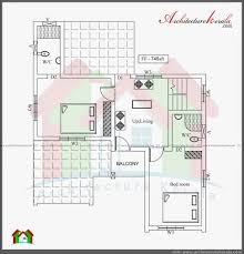 tuscan house plans architecture kerala three bedroom two storey house plan first