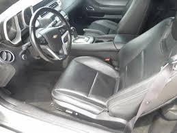 camaro for sale san antonio 2012 chevrolet camaro lt in san antonio tx manny g motors