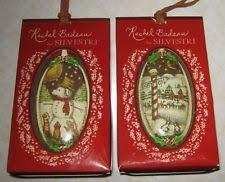 silvestri ornaments ebay