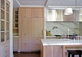wood kitchen cabinet trends 2020 the top 8 cabinetry trends for 2020 rustic wood vs pretty