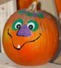 best 25 pumpkin faces pictures ideas on pinterest pumpkin