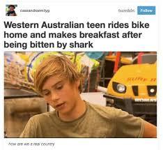 Aussie Memes - 100 really damn funny tumblr posts about australia australia