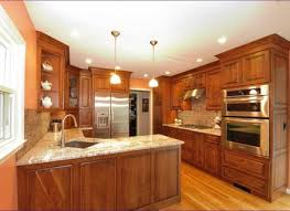 Kitchen Ceiling Spot Lights - recessed ceiling lights recessed spotlights sparks direct head