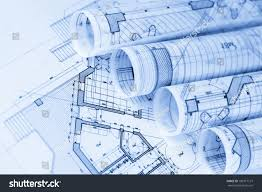 blueprints for houses house plans with walkout basements at