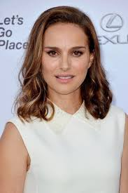 box layer haircut the hairstyles for square faces that ll flatter your angles